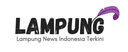 Lampung News