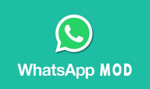 WhatsApp MOD APK