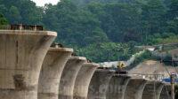 Stafsus Menteri BUMN Biaya Kereta Cepat Bengkak Hal Wajar